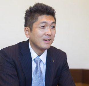 高橋 俊彦 TOSHIHIKO TAKAHASHI